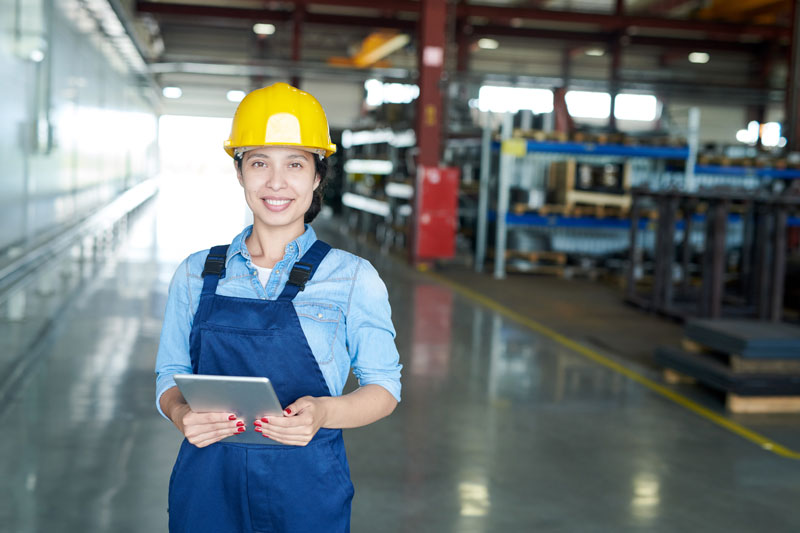 contract engineer in Michigan