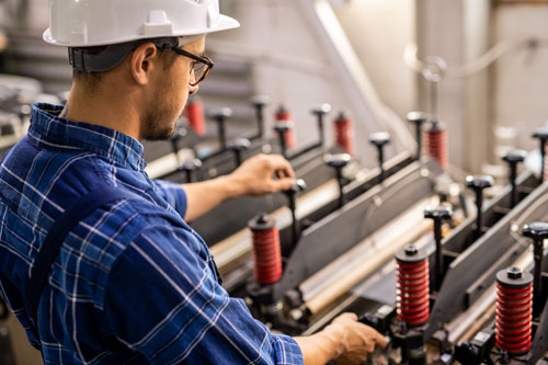 what is contract engineer
