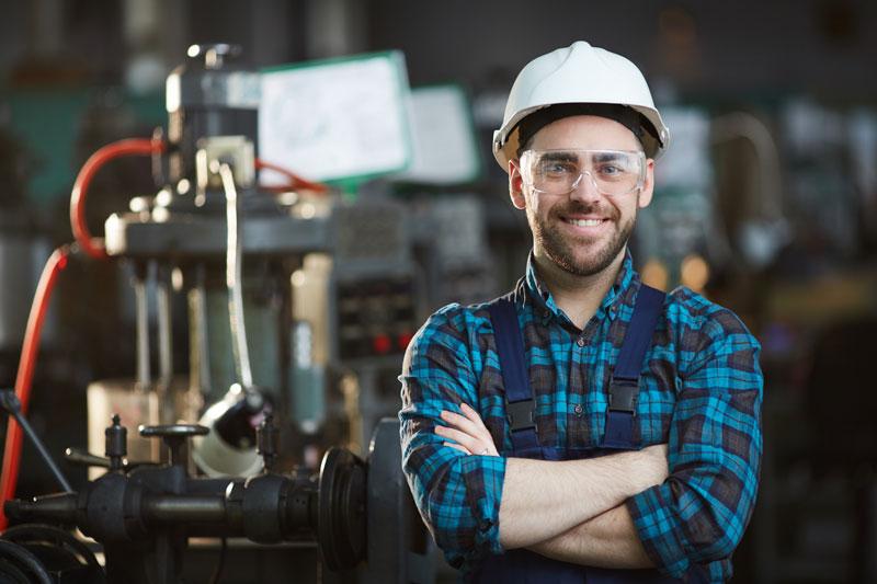 contract engineering jobs in Michigan