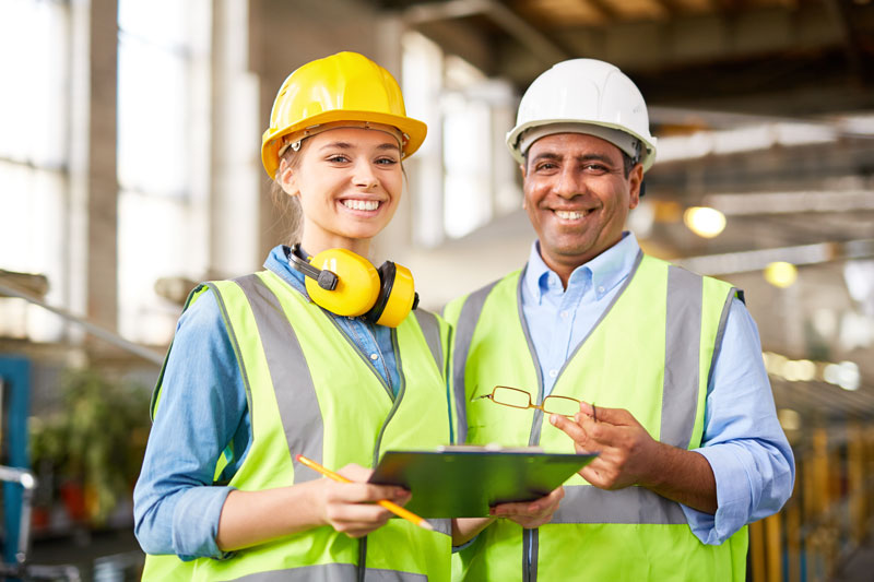 what is a contract engineer