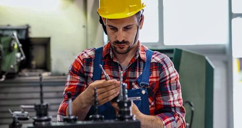 contract engineer jobs in michigan